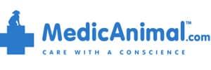 animalerie-medicanimal