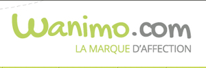 nouveau-logo-2013-wanimo
