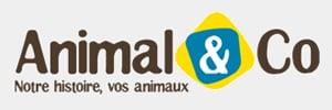 animalerie-animaleco