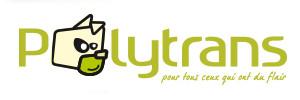 logo-polytrans-fondblanc