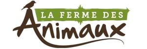 animalerie-lafermedesanimaux