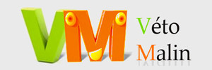 logo-vetomalin