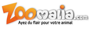 logo-zoomalia-fondblanc